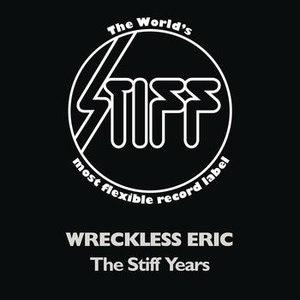 Wreckless Eric альбом The Stiff Years
