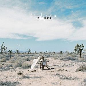 Aimer альбом daydream