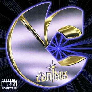 Canibus альбом Can-i-bus