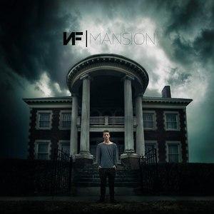 NF альбом Mansion