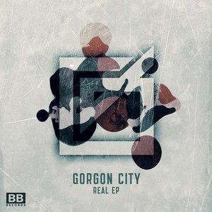 Gorgon City альбом Real