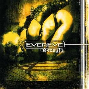 Evereve альбом E-Mania