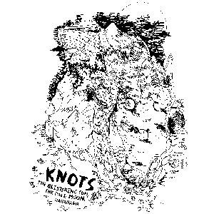 Knots альбом The Blistering Sun, the Pale Moon, Hahahaha