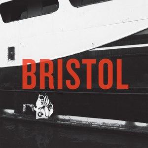 Bristol альбом Bristol