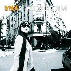 Bristol альбом Sur les traces de Candy Laï