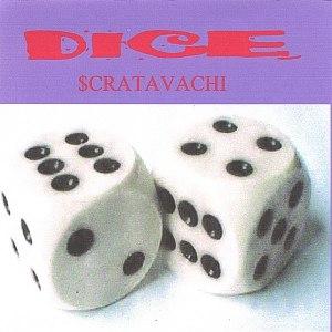 Dice альбом Scrtavachi
