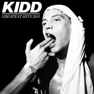 Kidd альбом Greatest Hits 2011