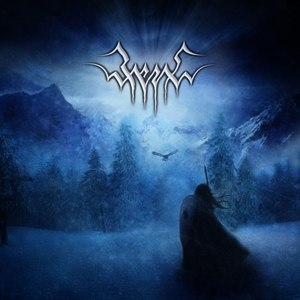 Brezno альбом Viharnik