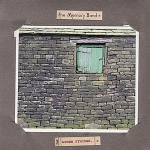The Memory Band альбом Apron Strings