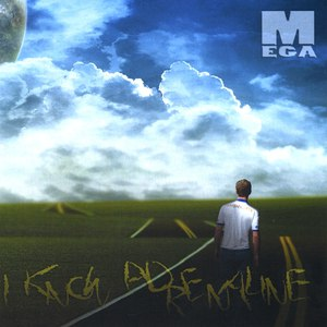 Mega альбом I Know Adrenaline