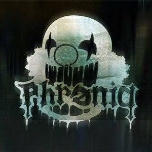 Phrenia альбом Phrenia