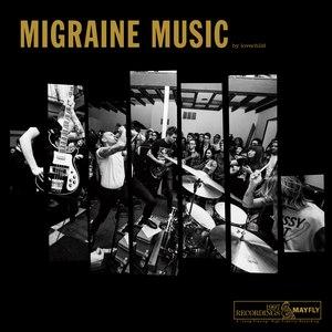 lovechild альбом Migraine Music
