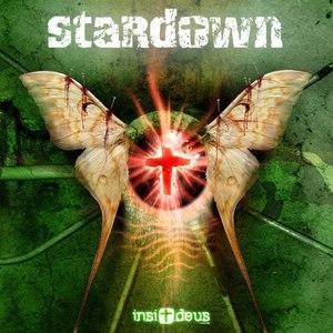 Stardown альбом Insi Deus