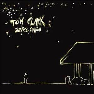 Tom Clark альбом Service Station