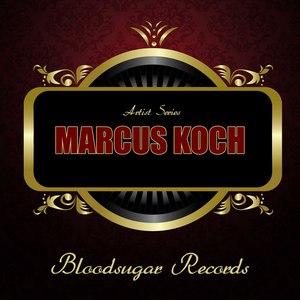 Marcus Koch альбом Works