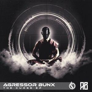 Agressor Bunx альбом The Curse