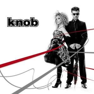Knob альбом KNOB
