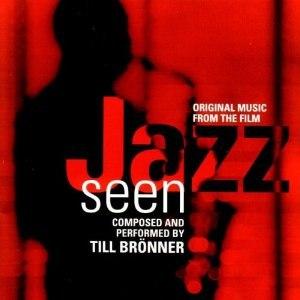 Till Brönner альбом Jazz Seen