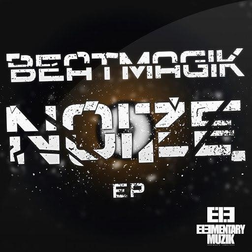 BeatMagik альбом Noize