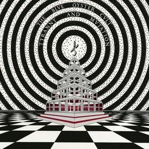 Blue Öyster Cult альбом Tyranny and Mutation