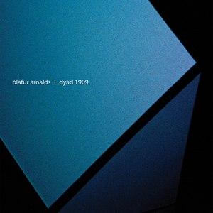 Ólafur Arnalds альбом Dyad 1909
