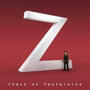 Z альбом Chaos et fantaisies