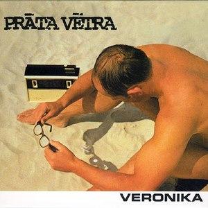 Prāta Vētra альбом Veronika