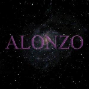 Alonzo альбом Alonzo