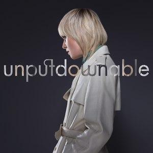 Róisín Murphy альбом Unputdownable