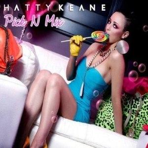 Hatty Keane альбом Pick n Mix