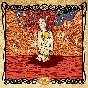 Hypnos 69 альбом Legacy