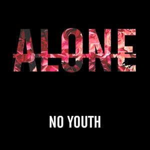 ALONE альбом No Youth