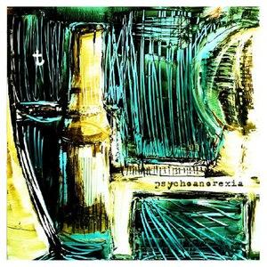 T альбом Psychoanorexia