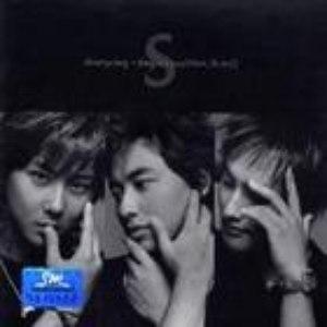 S альбом Fr.in.Cl.