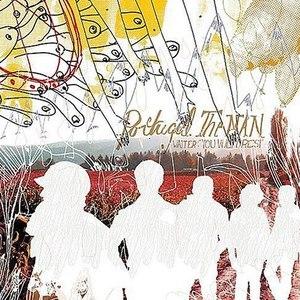 Portugal. The Man альбом Waiter: You Vultures!