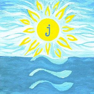 J альбом Self-Titled