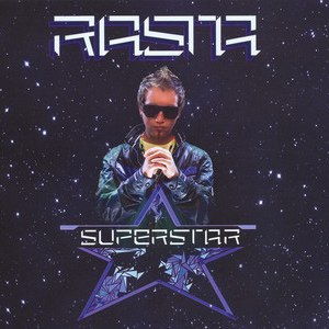 Rasta альбом Superstar