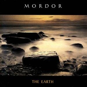 Mordor альбом The Earth