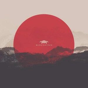 Melodysheep альбом Midnight Sun