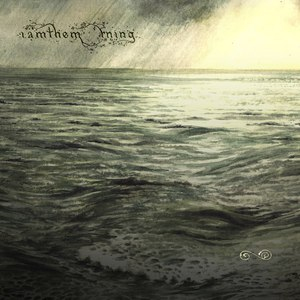 Iamthemorning альбом ~