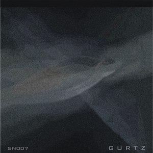 Gurtz альбом microsaurio
