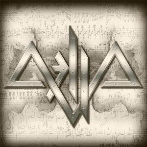 Aella альбом Aella