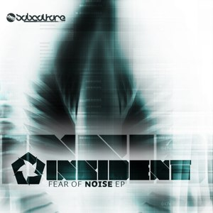 Incident альбом Fear Of Noise EP