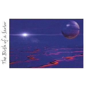 Destiny альбом Birth of a Savior