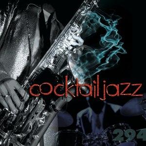 Network Music Ensemble альбом Cocktail Jazz