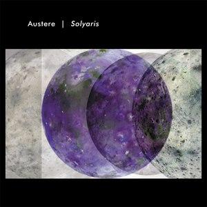 Austere альбом Solyaris