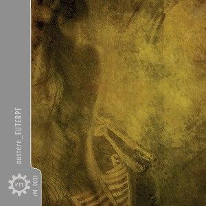 Austere альбом Euterpe