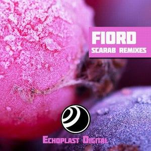 Fiord альбом Scarab Remixes