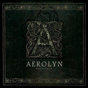 Aerolyn альбом Aerolyn