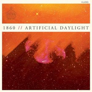 1860 альбом Artificial Daylight